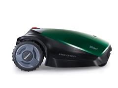 Робот-газонокосилка Robomow RC302