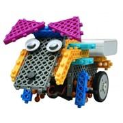 Робот-конструктор Huna Fun&Bot Story