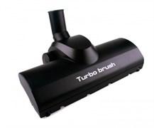 Турбо-щетка насадка