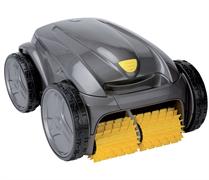 Робот для чистки дна и стенок Zodiac OV 3400 (Vortex 3 )