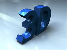 3D-4D устройства