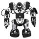 Роботы-игрушки