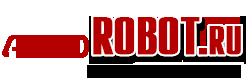 АллоРобот - магазин роботов