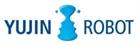 Мы официальные дилеры компании Yujin Robot