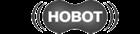 Роботы для окон Hobot - мы дилеры!