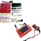 Наборы электронных конструкторов в продаже