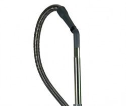 Моющий пылесос с аквафильтром Arnica Hydra Rain Plus - фото 4146