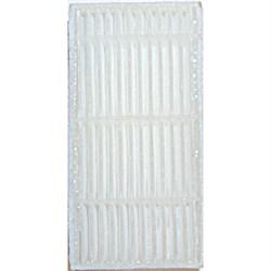 HEPA-фильтр X500, X750, X850, X900, X1000, X1моющийся - фото 4506