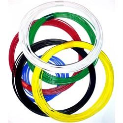 НАБОР 3D пластика SPIDER BOX №15 (15 цветов) - фото 4527