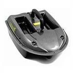 Прикормочный кораблик Carpboat Carbon 2,4GHz - фото 4650