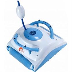 Робот для чистки дна Dolphin Galaxy - фото 4843
