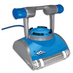 Робот для чистки дна и стенок Dolphin Master M4 - фото 4871