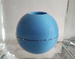 Система очистки Smart Pool Mini Plus (до 10куб.м.) - фото 4877