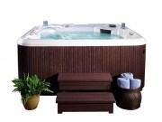 Система очистки СПА и прудов Smart Pool Spa - фото 4888