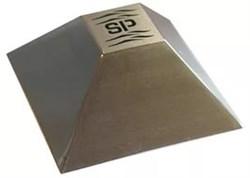 Система очистки Smart Pool Super 60 (до 60куб.м.)