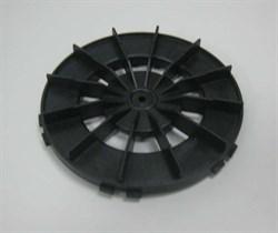 Чистящее колесо Hobot 188 - фото 4978
