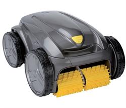 Робот для чистки дна и стенок Zodiac OV 3400 (Vortex 3 ) - фото 5000
