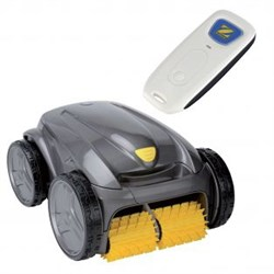 Робот для чистки дна и стенок Zodiac OV 3500 (Vortex 4) - фото 5006
