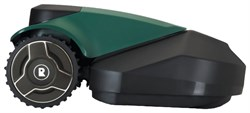 Робот-газонокосилка Robomow RS615 - фото 5125