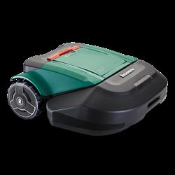 Робот-газонокосилка Robomow RS615 - фото 5126