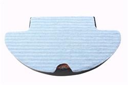 Моющая салфетка X900, X1000 - фото 5154