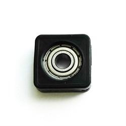 Подшипник для турбощетки для пылесосов iCLEBO Arte/Pop - фото 5397
