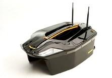 Прикормочный кораблик Carpboat Toslon Xboat 730 - фото 5429