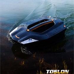 Прикормочный кораблик Carpboat Toslon Xboat 730 - фото 5436