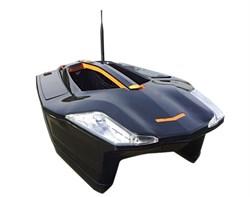 Прикормочный кораблик Carpboat Toslon Xboat 730 - фото 5439
