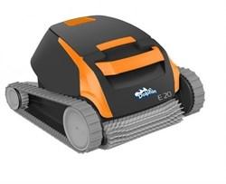 Робот для чистки дна и стенок Dolphin E20 - фото 5632
