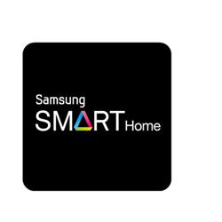 Бесконтактный RF-стикер Samsung SHS-AKT300 - фото 5832