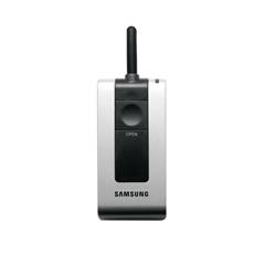 Пульт Samsung-SHS-DARCX01 - фото 5836