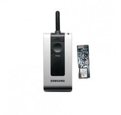 Комплект Samsung-SHS-DARCX01 и приемный модуль AST200 - фото 5838