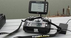 Автопилот X-Pilot TC-100 - фото 5903