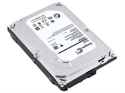 Жесткий диск 1 Tb - фото 6012