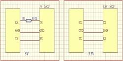 MP112SD Встраиваемый MP3 плеер для microSD карт - фото 6328