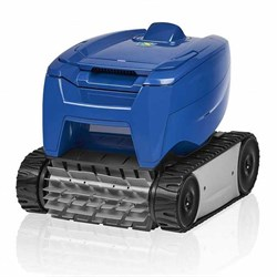 Робот для чистки дна бассейна Tornax RT 2100 - фото 6401