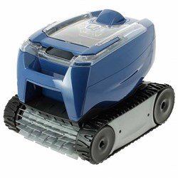 Робот для чистки дна и стенок Tornax RT 3200 - фото 6407