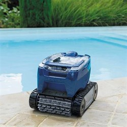 Робот для чистки дна и стенок Tornax RT 3200 - фото 6410