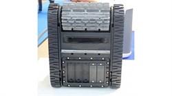 Робот для чистки дна и стенок Tornax RT 3200 - фото 6412