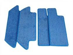 Чистящие салфетки LEGEE - фото 6567