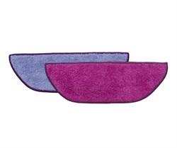 Салфетка из микрофибры для iCLEBO Omega/O5