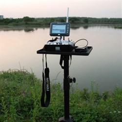 Беспроводной эхолот Fish-Finder TF-300 - фото 6630