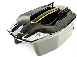 Прикормочный кораблик Carpboat Toslon Xboat 730 - фото 6643