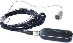 Беспроводная видеокамера для рыбалки VSH 4 - фото 6689