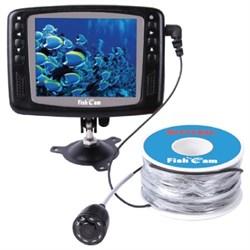 Рыболовная видеокамера FishCam-501