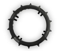 RoboGrips для мотор-колес RC 1шт. - фото 6839