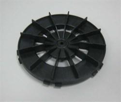 Чистящее колесо Hobot 198 - фото 6840