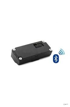 Bluetooth модуль Kaadas для подключения замков к мобильному приложению - фото 7042