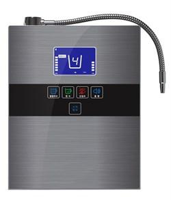 Ионизатор воды ionpia-5200 (7 пластин) - фото 7200